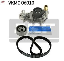 SKF VKMC 06010 Kit de distribution Renault
