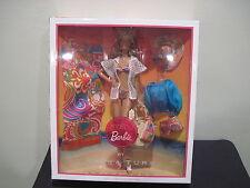 MALIBU Barbie Doll by Trina Turk - NRFB - Gold Label