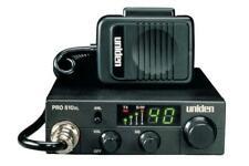Uniden Pro510Xl 40 Channel Compact Cb Radio