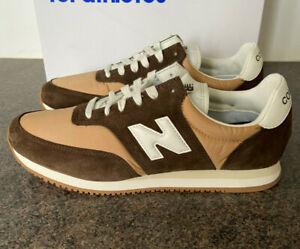 New Balance x Size? Comp 100 MLC100SZ UK 9