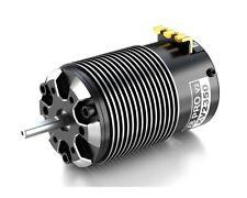 SkyRC TORO X8 PRO V2 Competition 1/8 Brushless Motor Buggy 2350kv SK-400028-02