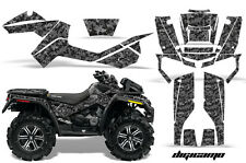 Can-Am Outlander XMR Graphic Kit 500/800 AMR Decal ATV Sticker Part DIGICAMO