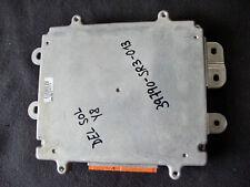 ABS Steuergerät ECU Honda CRX EH6 39790-SR3-013  D16Y8
