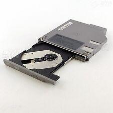 Dell CD-RW/DVD-ROM Drive Module LBL P/N 8W007-A01 FOR Latitude D-Series