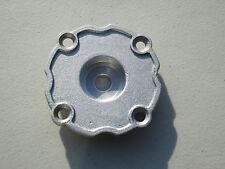 17 or 18 Teeth Semi, or Auto Clutch Cover for 50cc, 90cc,110cc,125cc E-22 Engine