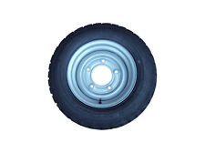 New Indespension & Extreme 185R1370C Spare Wheel & Tyre.