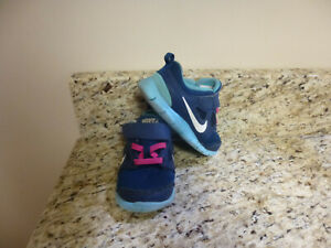 sustracción Horno Vinagre  Nike Girls 7 Baby & Toddler US Shoe Size Baby Shoes for sale | eBay