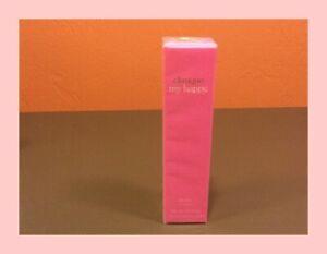 Clinique My Happy Peony Picnic Eau de Parfum .5 oz/15 ml Perfume Spray