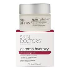 Skin Doctors Gamma hidroxi 50 Ml