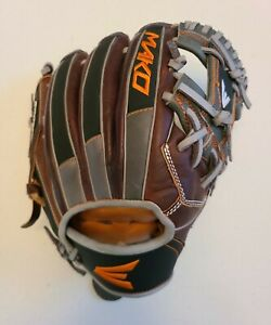 "Easton Mako Limited 11.25"" Baseball Glove RHT - BRAND NEW $249.95"