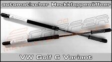 VW Golf 6 Variant automatische Heckklappe Gasdruckfeder Tuning TSI TDI DSG FSI