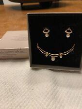 Avon Pearly Pattern Gift Set