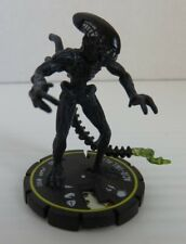 2006 ACID TAIL ALIEN #002 WIZKIDS HEROCLIX MINIATURE FIGURE          (INV24315)