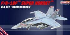 Dragon Wings  F/A-18C Super Hornet VFA-102 Diamondbacks 1:72