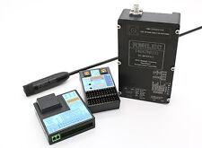 New RMILEC T4047 NB20 20ch 400-470MHZ 433mhz UHF LRS Long Range RC fpv System