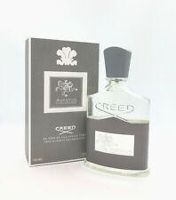 Creed Aventus Cologne for MEN 100 ml / 3.3 oz  Eau de Parfum New with box