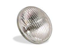 Mustang Fog Light Bulb Clear 4415  1964 1/2 1965 1966 1967 1968
