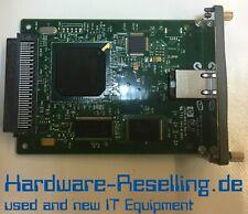 HP JetDirect Printserver Card 620N J7934-60012 J7934g