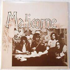 Malicorne - Malicorne (I) (1974, France) Hexagone 883002 Vinyl LP Gatefold NM/NM