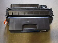 2 Toner HP LaserJet P 2055 P-2055x P 2055DN CE505X 05X
