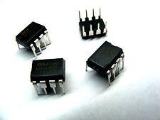 VIPER 22 un mode de Commutateur Contrôleur IC - 8 Broches DIL