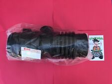 Geo Tracker, Suzuki Sidekick 16v Air Intake Hose OEM BRAND NEW UNOPENED!!