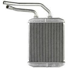 Spectra Premium HVAC Heater Core P/N:94483