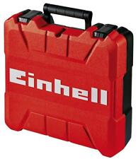 Power Tool Case with Foam Inlay - EINHELL