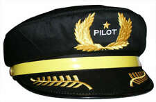 DARON KID'S PILOT HAT   SHIPS IN 1 BUSINESS DAY   HT001
