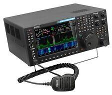 Expert Electronics MB1 HF 6/2m transceiver 100W SDR with ATU 16 bit ADC PREORDER