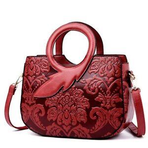 Ladies Handbag Woman Shoulder Bag Female Crossbody Bag Tote Bag Luxury Classic
