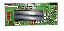 Hp Lg EBR36223801 X/Z-Sustain Board EAX34151701 PLX-4202B