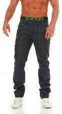 Jack & Jones Rick Four BL196 Comfort Fit Herren Jeans Hose