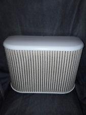 alter Industrielautsprecher 60er Jahre EGB Loft mid century speaker 60s Bauhaus