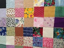 2 1/2 inch charm squares pack of 200 buy 3 packs for a discount