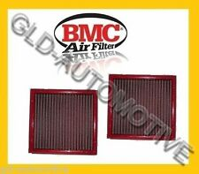 Filtro Aria  BMC OPEL CORSA D 1.6 OPC Nurburing Edition 210 CV 2011>  AIR FILTER