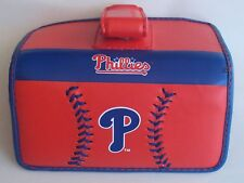 Philadelphia Phillies PDA Case Smart Phone Case