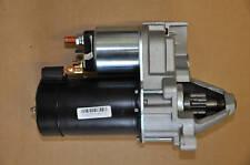 Starter BMW R850 R GS RT C R1100 R1150 GS RT R1200C NEU