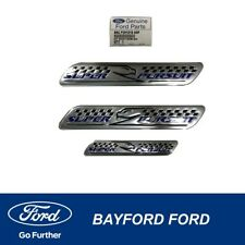 Ford BACP291D18ASP