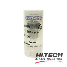 Mitsubishi 4M40 Delica injector nozzle 105007-1350 suits injector 105078-0180 44