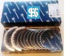 VAUXHALL OPEL X22SE X22XE Y22SE -  MAIN BEARINGS KS - 87393600