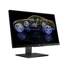 HP Z23n G2 23 Pulgadas Monitor LED IPS - Panel IPS, Full HD 1080p, 5ms, HDMI