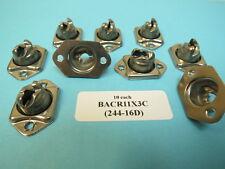 Boeing Aviation Engine Parts for sale | eBay
