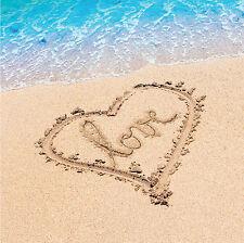 Wedding abroad Beach Party bridal Shower Hawaiian Beach theme party Napkins