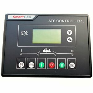 SMARTGEN HAT600 Automatic transfer switch controller (ATS)