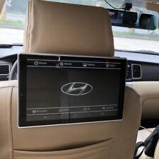 Car TV 12V Screens Android Headrest Monitor For Hyundai Rear Seat Entertainment