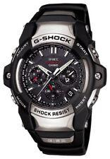 CASIO WATCH G-SHOCK GIEZ RADIO CLOCK MULTIBAND 6 GS-1400-1AJF MEN'S