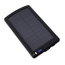 Cargadores, bases y docks para teléfonos móviles y PDAs Universal con anuncio de conjunto