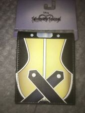 Kingdom Hearts Wallet (Disney)