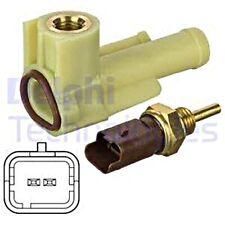 DELPHI Coolant Temperature Sender Unit For LANCIA Ypsilon 03-11 71738162